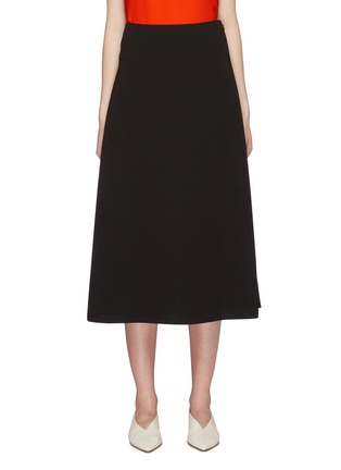 37fd3758bb2af2 Theory Women - Skirts - Shop Online