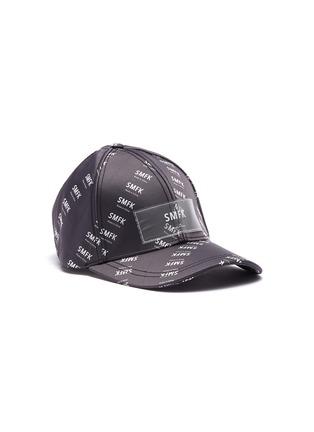 600da0d9249 SMFK Women - Hats - Shop Online