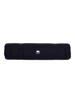 Main View - Click To Enlarge - Shleep - The Shleep AllPlay mat – Night Sky