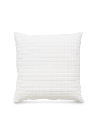 Main View - Click To Enlarge - SHLEEP - The Shleep 12 square pillow
