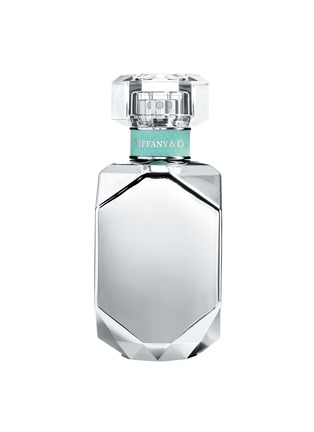 Main View - Click To Enlarge - TIFFANY & CO. - Tiffany & Co. Eau de Parfum 50ml – Holiday Edition