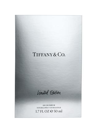 - Tiffany & Co. - Tiffany & Co. Eau de Parfum 50ml – Holiday Edition
