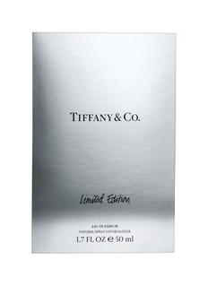 Tiffany & Co. Tiffany & Co. Eau de Parfum 50ml – Holiday Edition