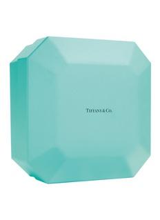 Tiffany & Co. Tiffany & Co. Prestige Set