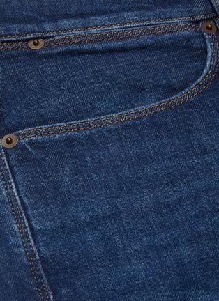 - ACNE STUDIOS - Slim fit jeans
