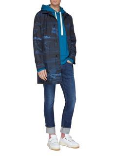 Acne Studios 'Max' slim fit jeans