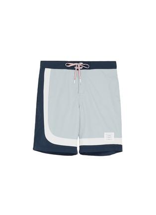 e91e3ac71c86 Thom Browne Men - Clothing - Shop Online