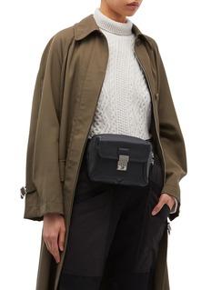 3.1 Phillip Lim 'Pashli' leather belt bag