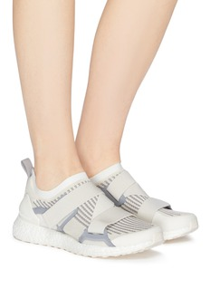 adidas by Stella McCartney 'UltraBoost X' Primeknit sneakers