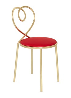 Ghidini 1961 Love chair – Rubis