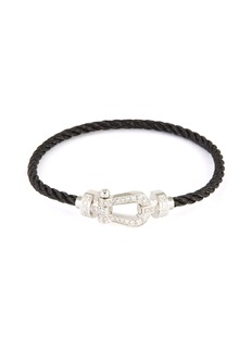Fred 'Force 10' medium cable