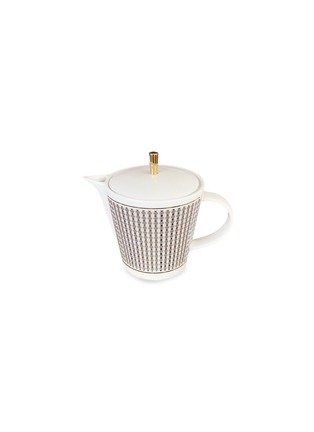 Main View - Click To Enlarge - ANDRÉ FU LIVING - Vintage Modern large tea pot