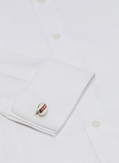 Deakin & Francis  London postbox cufflinks
