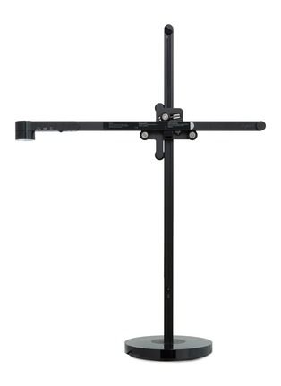 Main View - Click To Enlarge - DYSON - Lightcycle™ CD05 desk lamp –Black