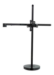 Dyson Lightcycle™ CD05 desk lamp –Black