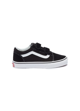 429358f0202 Vans Men - Shop Online