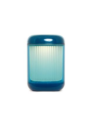 - LEXON - Secret lamp – Dark Blue