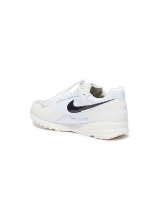 - Nike - x Fear of God 'Nike Air Skylon II' mesh sneakers