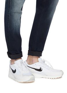 Nike x Fear of God 'Nike Air Skylon II' mesh sneakers