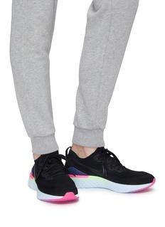 Nike 'Epic React Flyknit 2' sneakers