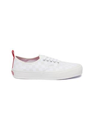 Vans Women - Shop Online  62ecc5ad7