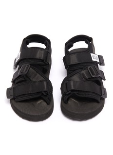 SUICOKE 'KISEE-Kids' strappy sandals