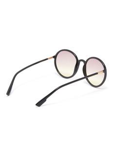 Dior 'Dior So Stellaire 2' acetate round sunglasses