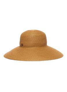 Eric Javits 'Bella' Squishee® hat