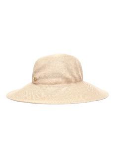 Eric Javits 'Hampton' Squishee® hat