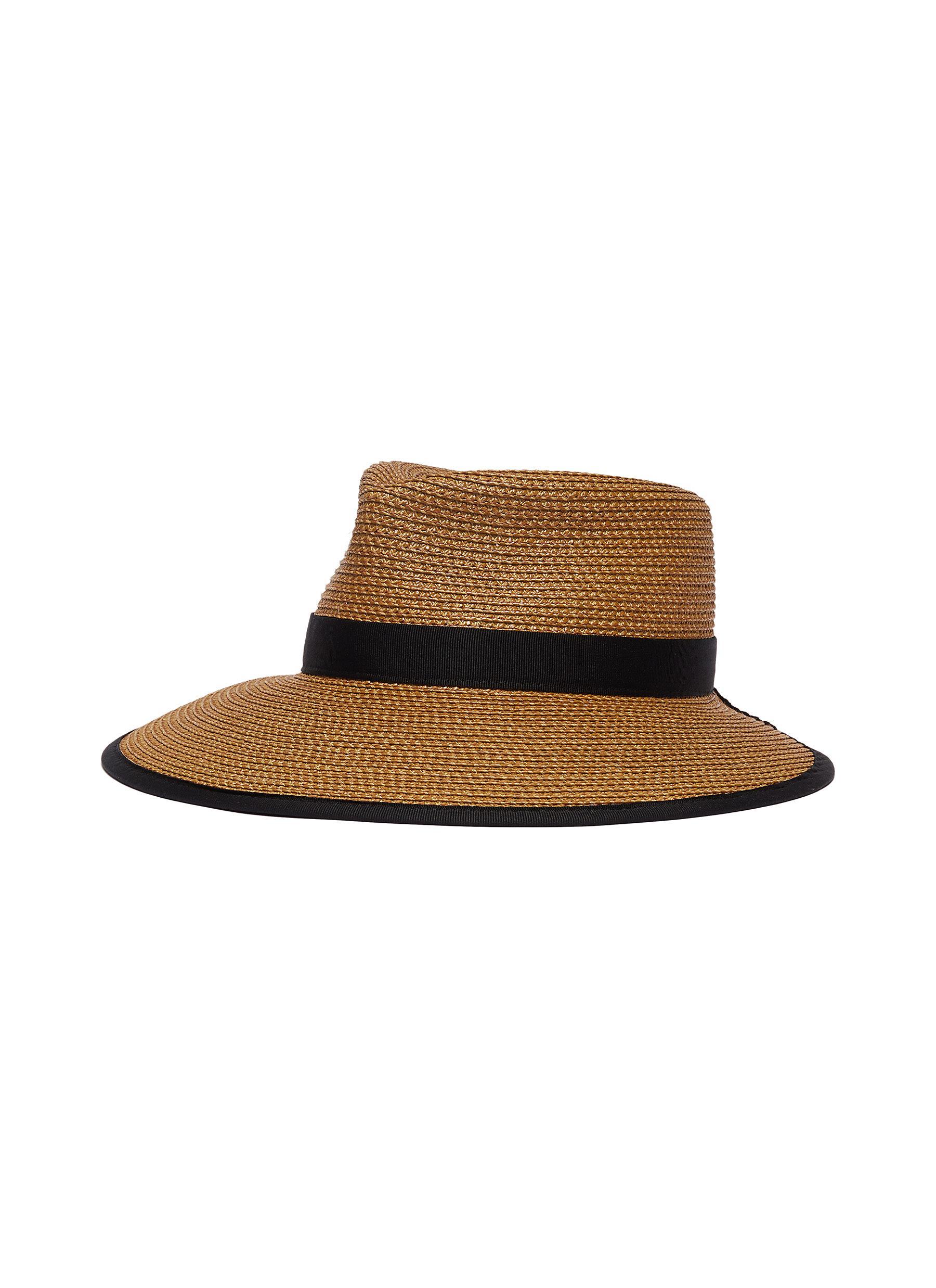 0ae54fcb22e Eric Javits.  Sun Crest  Squishee® hat
