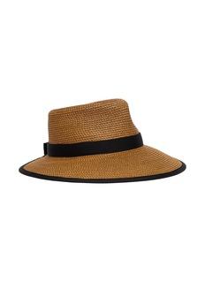 Eric Javits 'Sun Crest' Squishee® hat