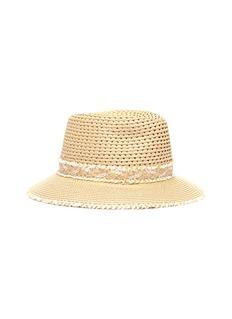 Eric Javits 'Lulu' bucket Squishee® hat