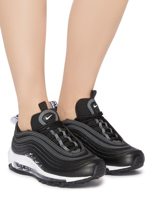 best service 5f716 cde3a Figure View - Click To Enlarge - Nike - Air Max 97 LX sneakers
