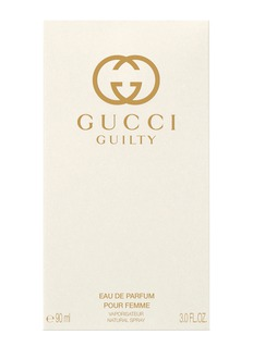 Gucci Gucci Guilty Revolution Eau de Parfum 90ml