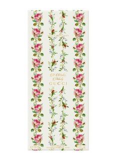 Gucci Gucci Alchemist A Winter Melody Floral Water 150ml