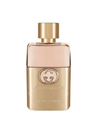 Main View - Click To Enlarge - Gucci - Gucci Guilty Revolution Eau de Parfum 30ml