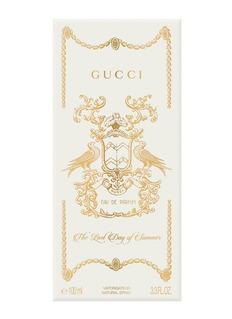 Gucci Gucci Alchemist The Last Day of Summer Eau de Parfum 100ml