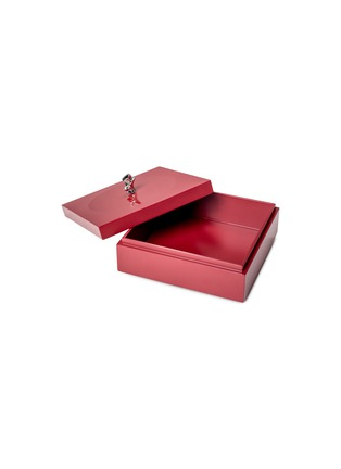 - SHANG XIA - Garden box