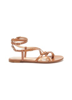 3ba20ec214d Women Sandals