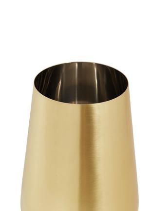 Detail View - Click To Enlarge - MICHAEL ARAM - Dogwood medium vase