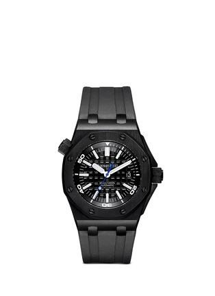 Main View - Click To Enlarge - Bamford Watch Department - Audemars Piguet 'Royal Oak Offshore' watch