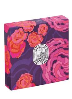 diptyque Eau Rose Eau de Toilette and Hand Cream Set