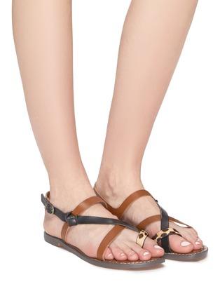 0267a530ec62 Women Sandals