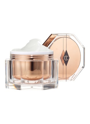 Main View - Click To Enlarge - Charlotte Tilbury - Magic Cream 150ml