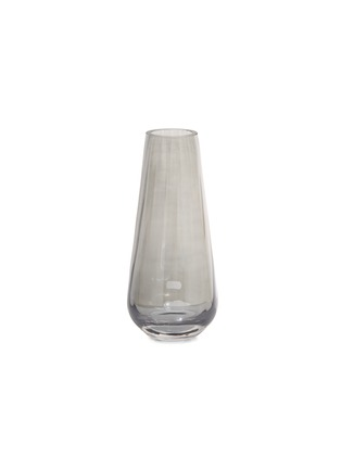 Main View - Click To Enlarge - LSA - Zinc vase
