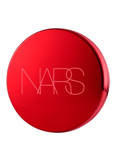 NARS Aqua Glow Cushion Foundation Compact Case – Limited edition