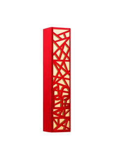 NARS Powermatte Lip Pigment – Flame