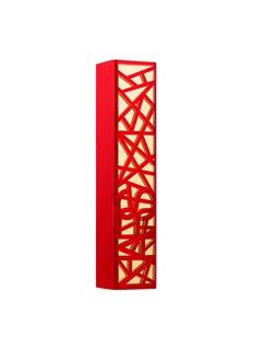 NARS Powermatte Lip Pigment – Firework