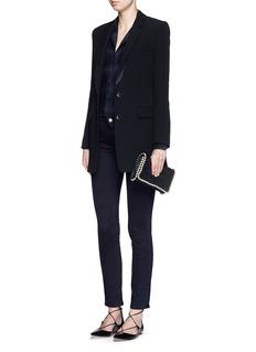 J Brand 'Photo Ready Skinny Leg' jeans