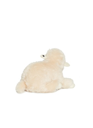 Figure View - Click To Enlarge - SHLEEP - Sleepy Shleepy the Lamb – Large